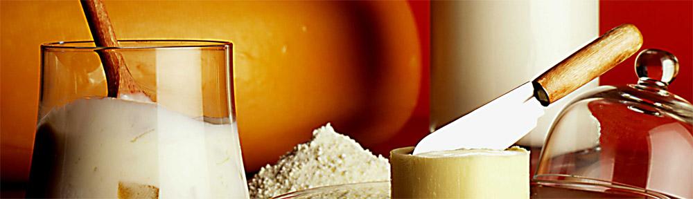 Définition de l'intolérance au lactose